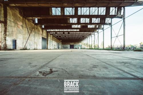 BRACK roblipsius--10
