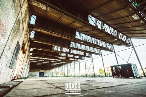 BRACK roblipsius--14