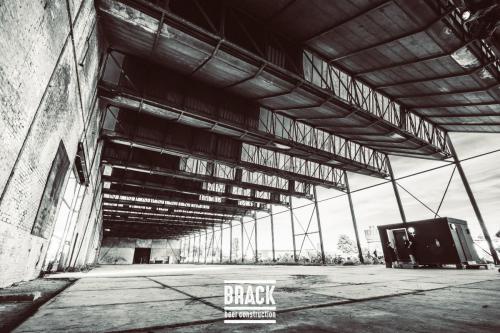 BRACK roblipsius--15