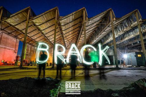 BRACK roblipsius--22