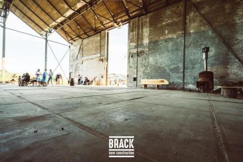 BRACK roblipsius--8