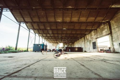 BRACK roblipsius-06026