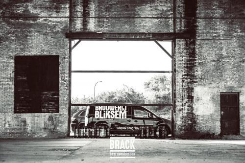 BRACK roblipsius-06088-2