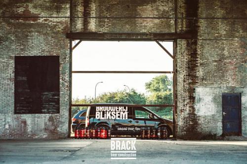 BRACK roblipsius-06088