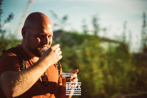 BRACK roblipsius-06120