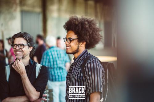 BRACK roblipsius-06133