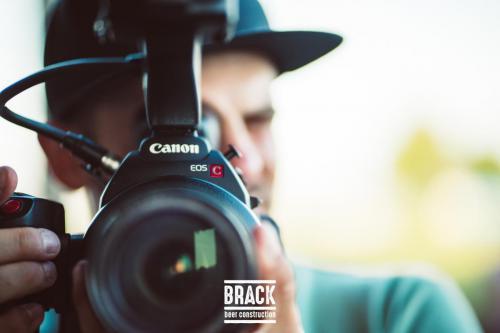 BRACK roblipsius-06144