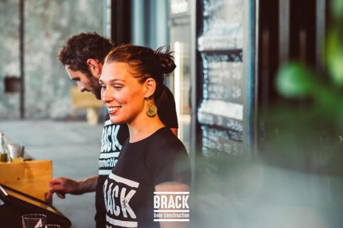 BRACK roblipsius-06176