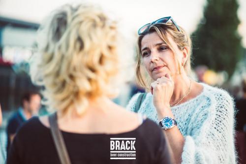 BRACK roblipsius-06578