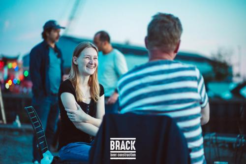 BRACK roblipsius-06637