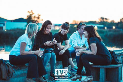 BRACK roblipsius-06648
