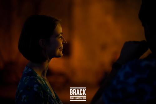 BRACK roblipsius-06686