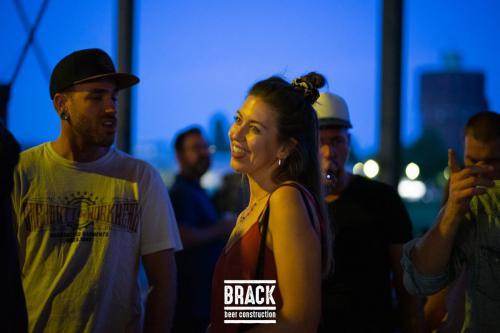 BRACK roblipsius-06700