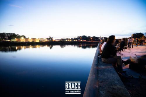 BRACK roblipsius-06716